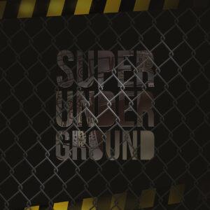 Agencja Muzyczna CRAVE - Tytuz Super Underground Mixtape - Management Artystyczny, Dystrybucja Cyfrowa Muzyki. Organizacja koncertów, pomoc przy debiucie, Reklama, prowadzenie kanałów YouTube, Content ID